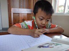 Hier finden Kinder künftig ein liebevolles Zuhause (Foto: SOS-Archiv)