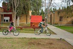 Kinder aus Lefkosa (Foto: SOS-Archiv)